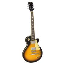 Instrumentmikrofon