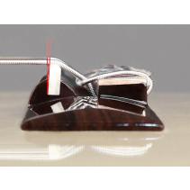 Mixer, XENYX 802