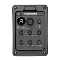 Drumhead, G2 Clear, EVANS