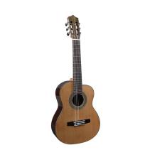 """Reel-to-reel tape SM900, 1/4"""" x 10.5"""" NAB"""
