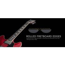 Trummeli-trum 2
