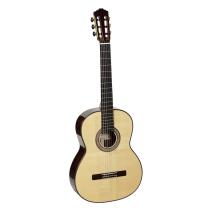 Fruktshaker-set