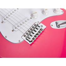 Arrange Keyboard