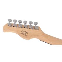 BOSS - DB-30 Dr. Beat