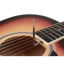 Drum throne, Tama HT130
