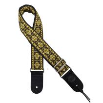 Drum dampers Tone Cookies, silver