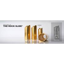Klassisk gitarr, naturfärg