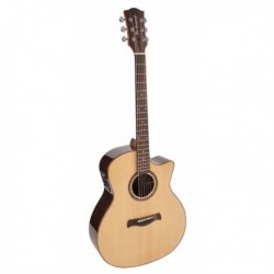 Richwood SWG-150CE Master Series Songwriter R