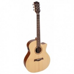 Richwood SWG-110CE Master Series Songwriter M