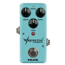 """Aktiva monitorer 3"""" med Bluetooth"""