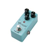 """Aktiva monitorer 4"""" med Bluetooth"""