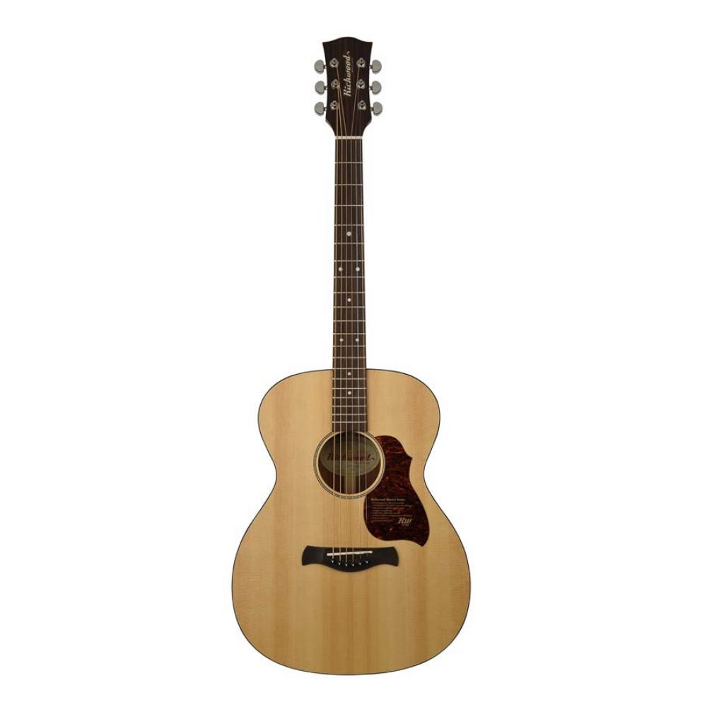 musik hörlurar
