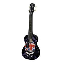 Adaptor, XLR female metal, XLR female