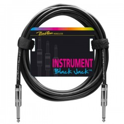 Instrument cable, 1m